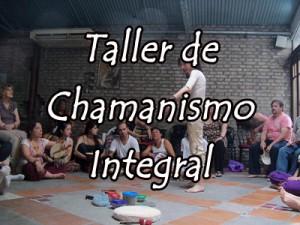 taller publicitar2