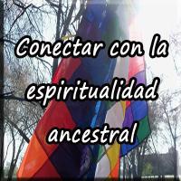 1 sabiduria ancestral