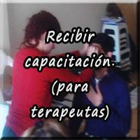4 terapeutas