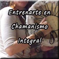 chamanismo integral