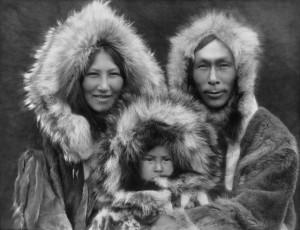 inuit 1