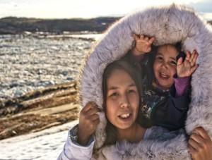 inuit6